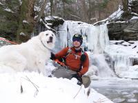 06Jan13-RGSP-Falls-Trail-JnJ-Self-Photo-3.jpg