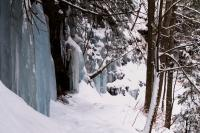 12-01-11 - Icicles on Ganoga Lookout - ISO-100 Shutter-15 F-8,0 Focal-50.jpg