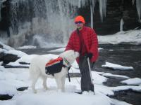 01Jan10 - Ricketts Glen State Park Josh and Jackson 06.jpg
