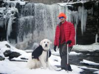01Jan10 - Ricketts Glen State Park Josh and Jackson 05 - auto corrected.jpg