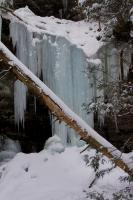 12-01-11 - Falls trail icicles - ISO-100 Shutter-180 F-4,3 Focal-50.jpg