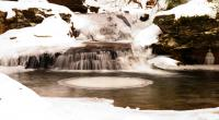 06Jan13-RGSP-Falls-Trail-1.jpg
