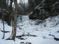 06-Jan-10 Ricketts Glen State Park 13.jpg