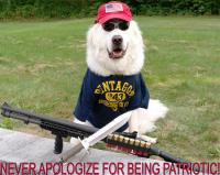 Jackson-never apologize for being patriotic-11Sep10.jpg