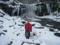 01Jan10 - Ricketts Glen State Park Josh and Jackson 09.jpg